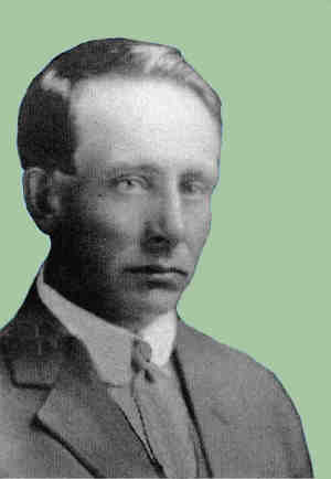Charles Henry Mattics  (381 KB)   (Click on Picture to View Full Size)